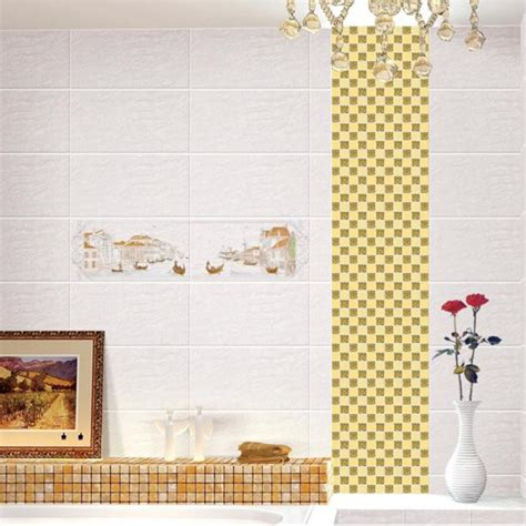 mosaic bathroom mirror glass mirror mosaic tile sheets gold mosaic bathroom