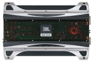 Power Lifier Mobil Jbl jbl px600 2 power series lifier reviews and ratings