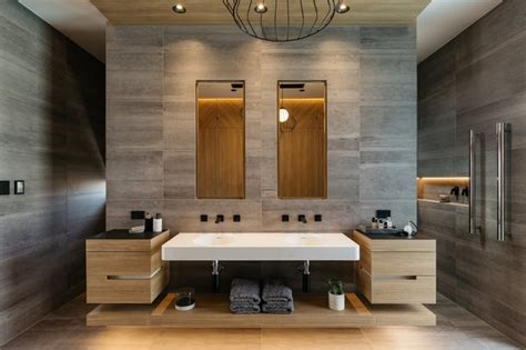 bathroom displays adelaide beechwood homes display home quot the summit quot contemporary bathroom adelaide by italia
