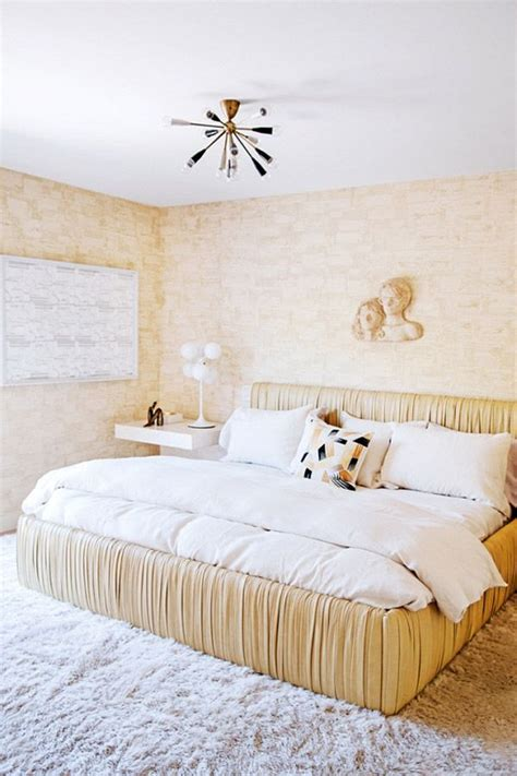 kelly wearstler bedrooms beautiful bedrooms by kelly wearstler to copy this summer