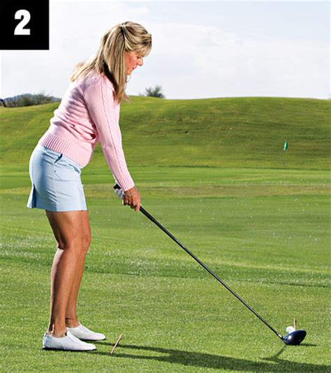 golf swing faults and fixes 7 faults most amateurs make golf tips magazine