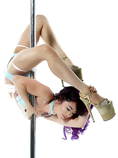 doll house pole fitness about doll house pole fitness