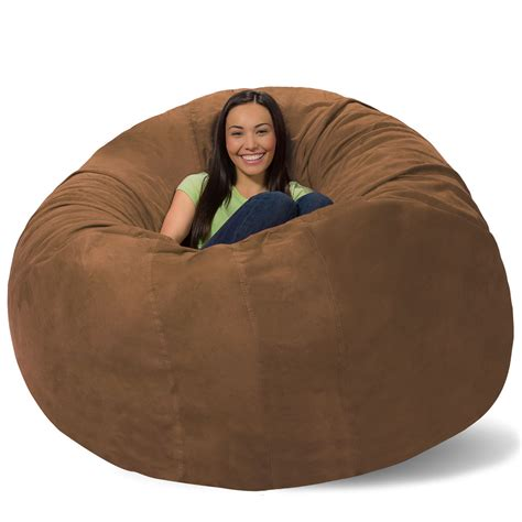 Nest Bean Bag Nest Bean Bag Convertible Bean Bag Comfy Nest
