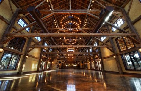 barn wedding venues near nyc 2 kendalia barn event venue heritage restorations