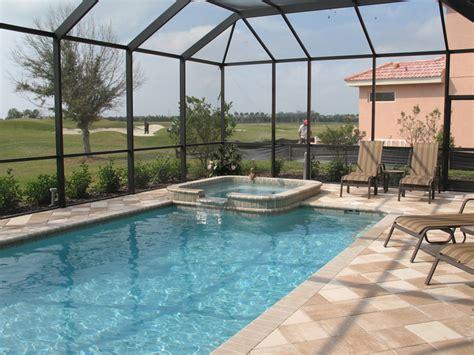 residential indoor pools residential swimming pool builders sarasota residential