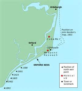 file orford ness map uk svg wikimedia commons