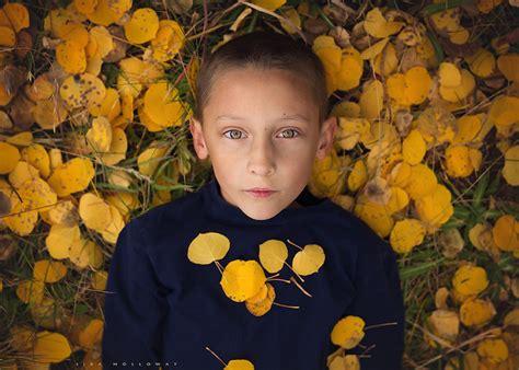 madre dormida culea hijo consejos de fotografa la madre fot 243 grafa que retrata a sus 10 hijos blog de