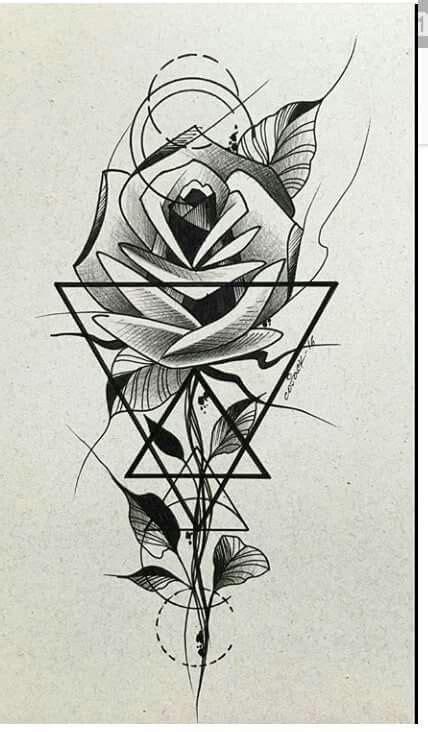 est tattoo ideas drawings brubwynus photos tattoo drawings tumblr drawing art gallery