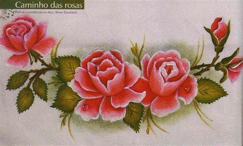 imagenes flores de tela flores multy patron para pintar tela images ajilbabcom