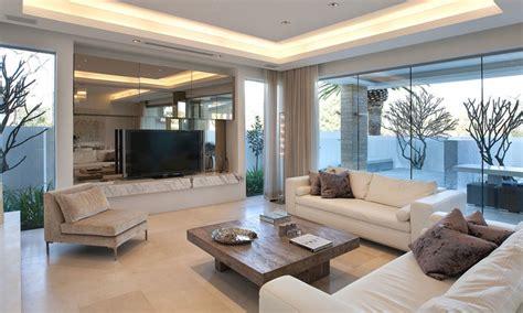 Beige Tiles For Living Room by Charme Beige Sandstone Tiles