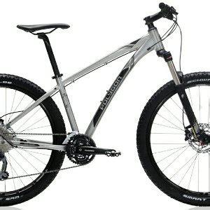 Sepeda Mtb Polygon Xtrada 5 0 27 5 jual polygon xtrada 6 0 27 5 quot grey sepeda gunung mtb