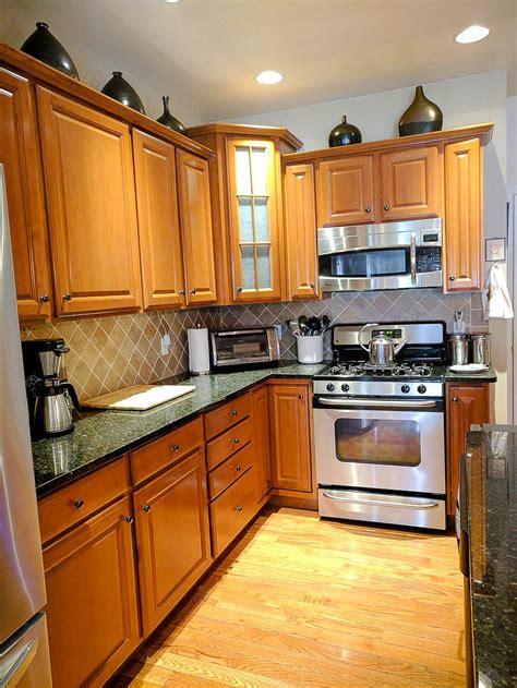 home hardware kitchen design centre kitchen hardware new kitchen hardware loneline unique