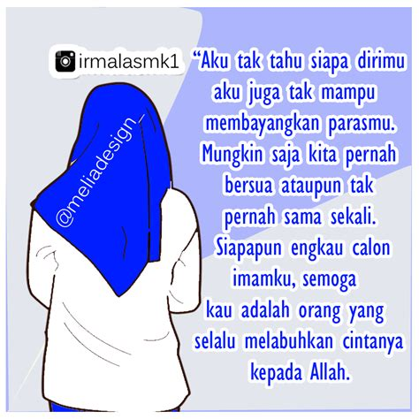 gambar kata mutiara islami gaul sekelebat ilmu by melia ni