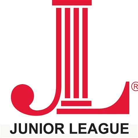 junior league of boston and belmont woman s club partner buffalo springfield