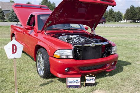 dodge dakota performance parts 1998 dodge dakota sport performance parts