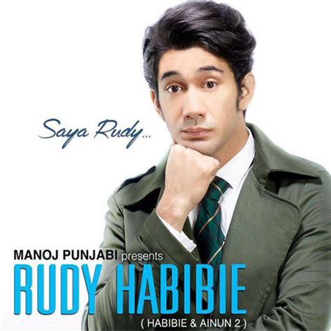 download mp3 cakra khan ost rudy habibie lirik cakra khan mencari cinta sejati ost rudy
