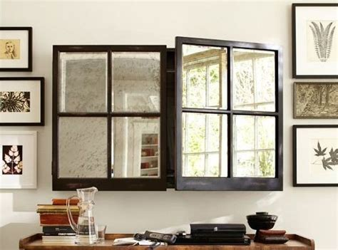 hide your tv cabinet 12 solutions for hiding a flat screen tv remodelista