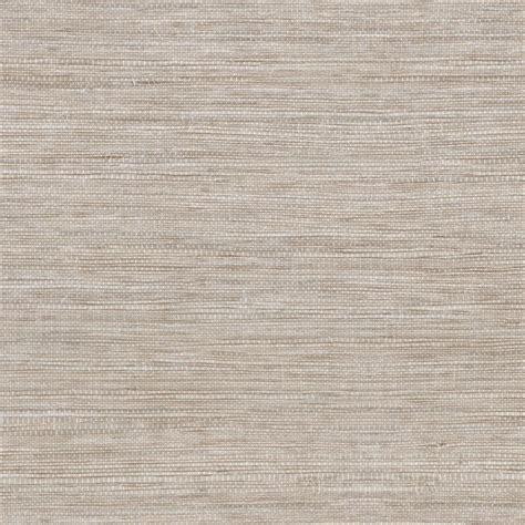 302070 grey grasscloth eijffinger wallpaper beyond basics 60 8 sq ft tapis light grey faux