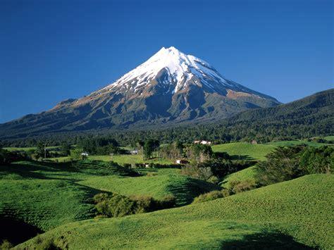 foto gunung dan gambar pegunungan yang indah dan spektakuler habib s another