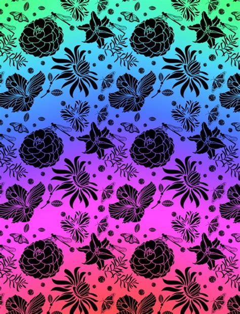 sfondi fiori per cellulari sfondi cellulare