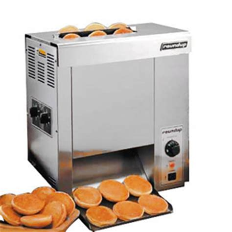 Toaster Burger commercial toaster purchasing guide kinnek