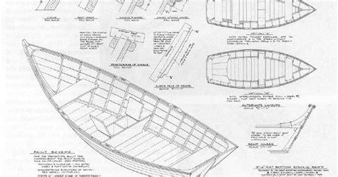 wooden boat plans for beginners plans for wooden boat building pdf plans for boat building