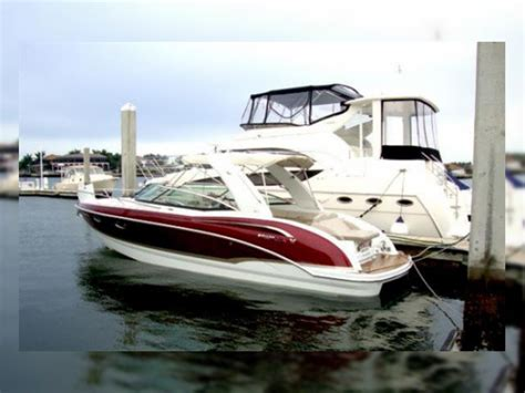 formula 310 ss boats for sale formula 310 ss for sale daily boats buy review price