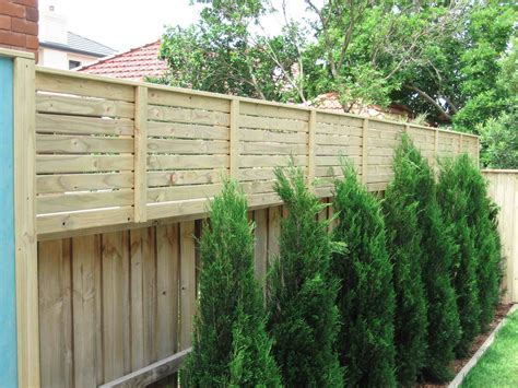 backyard privacy screen privacy screen against fence google search house ideas