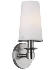1000 Images About Wall Lights On Pinterest Discount Cheap Lights