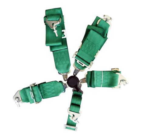 seat belt harness for special needs get free image about
