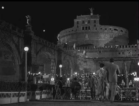 imagenes vacaciones en roma ruta por los escenarios de quot vacaciones en roma quot en el