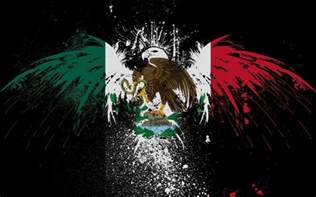 Cool Wallpapers Cool Mexican Backgrounds Wallpaper Cave