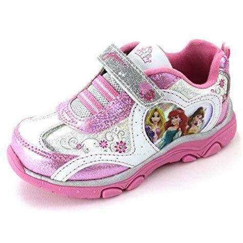 Rapunzel Shoes Pink 17 best images about disney princess on mermaid ariel disney and rapunzel