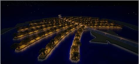 san francisco map minecraft pin minecraft screenshot thread page 11 on