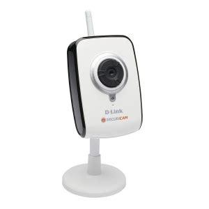 d link home security d link home security cams launched mobile venue