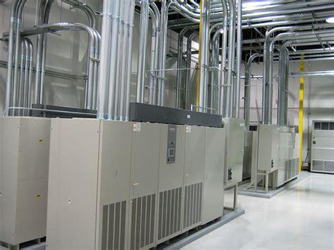 Premier Rack Solutions Ontario Ca data center ontario canada s premier ssae 16 certified