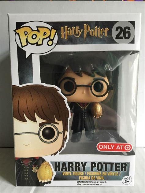 Sale Funko Pop Harry Potter Weasley Sweater Exclusive 28 45 best funko pop harry potter images on