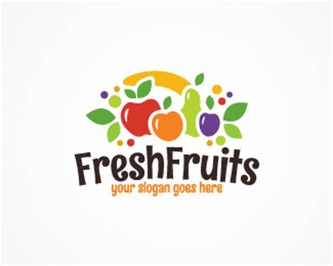 Modern Home Design Names Fresh Fruits Designed By Oszkar Brandcrowd