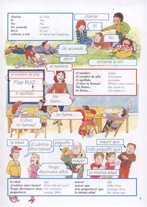 spanish for beginners usborne usborne spanish dictionary for beginners by davies helen 9781409508403 brownsbfs