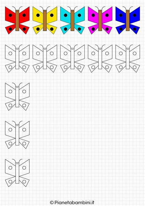 cornici per quaderni cornicette di carnevale da colorare