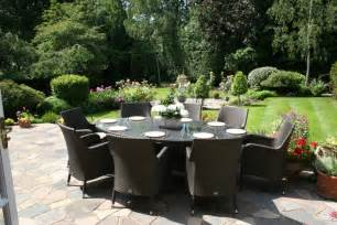 Garden Furniture by Garden Ideas Garden Design Ideas Garden Furniture