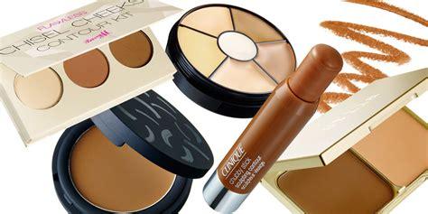 best contour kit best new cheek contouring product reviews