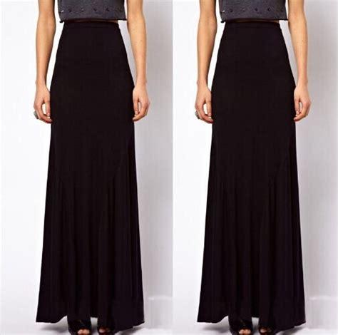 Amara Plaid Maxi Bigsize Dress Uk Big Size 5xl 6xl Saias Longa Womens Summer Casual High