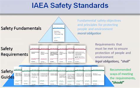 design criteria manual city of newport news safety standards