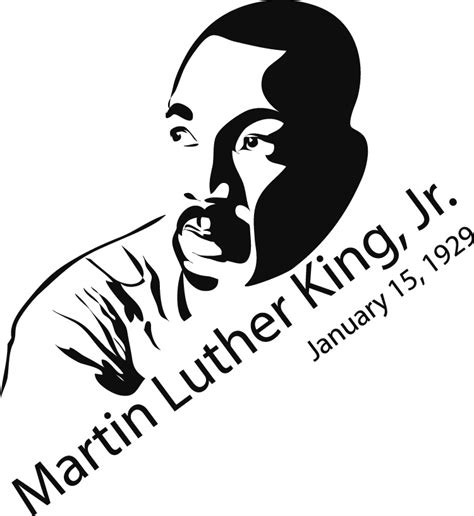 Clip Clinton On Martin Luther King by Martin Luther King Jr Clip Www Imgkid