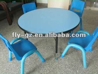 Kursi Kayu Anak Tk tk anak table meja kursi kayu solid buy product on
