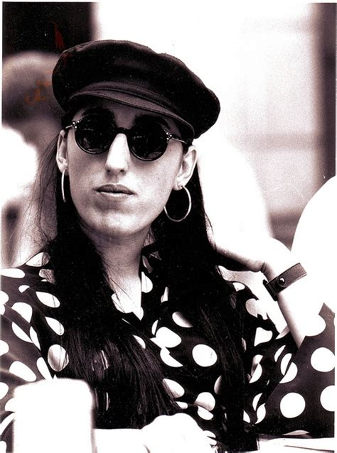 Rossy Top 2 87 best images about rossy de palma on jean paul gaultier showgirls and design