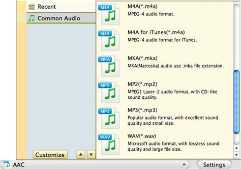 format audio file iphone wma to iphone converter mac convert wma to iphone on mac