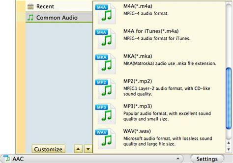 audio file format standard convert wav to mp3 windows media player