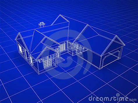 create blueprints how to create a 3d blueprint effect unity answers